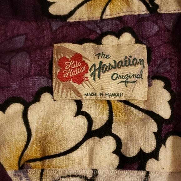Hilo Hattie Other - The Hawaiian Original by Hilo Hattie's